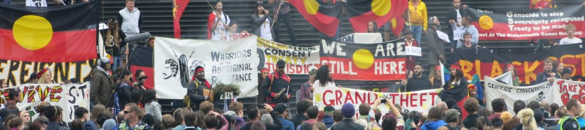 cropped-invasionday21.jpg