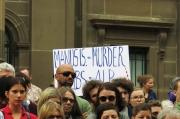 Manus_is_murder