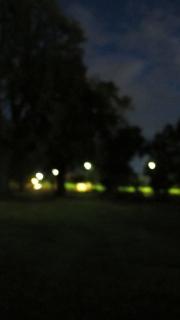 0705_1746