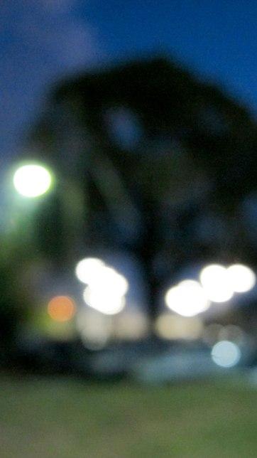 night_lights