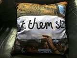 let_them_stay
