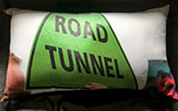 RoadTunnel