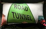 RoadTunnel