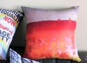 cushionsX3