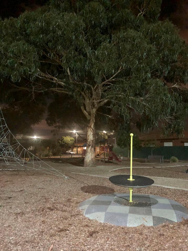 playgroundfinal
